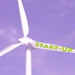 start-up social media windtkracht