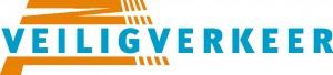 Projectleider regionale startmomenten campagne De scholen zijn weer begonnen in Gelderland. Coördinator Dode Hoek Projecten - Noord-Veluwe / Noord-west Overijssel.