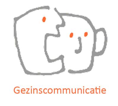 logoli10x6 Gezinscommunicatie2